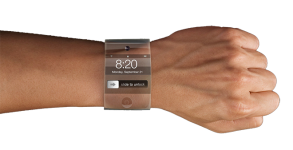 appleiwatch130210