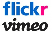 Apple poderá integrar Flickr e Vimeo no iOS 7