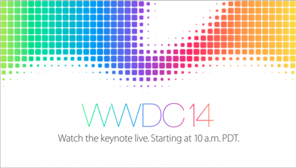 WWDC 2014: Apple apresenta iOS 8 e OS X Yosemite