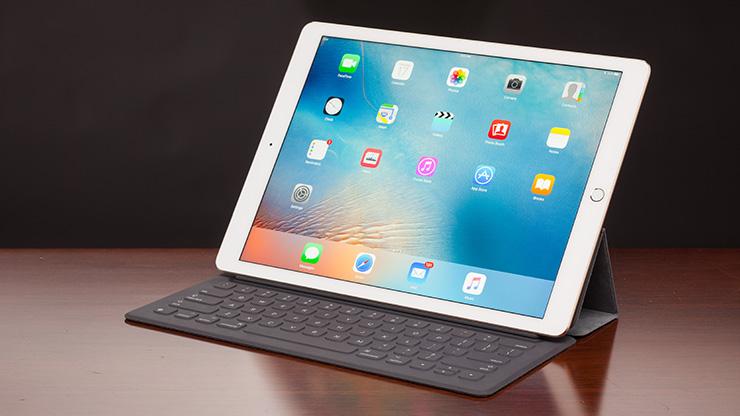 smaller-iPad-pro-9.7-inch