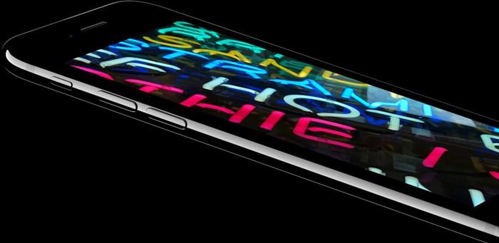 ecra-iphone7