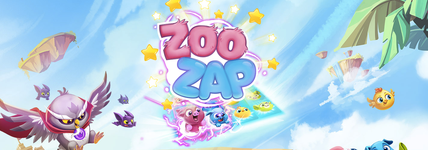 zoo-zap-header