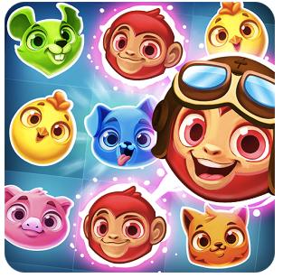 zoo-zap-icon