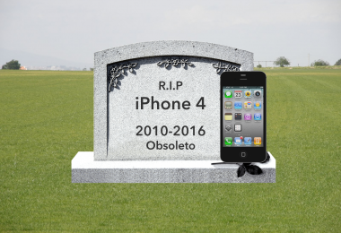 rip-iphone-4-obsoleto